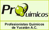 ETIQUETA-YUCATAN-160