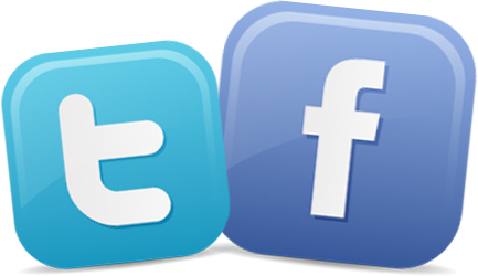big-fb-and-twitter-logo