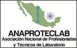 ANAPROTECLAB